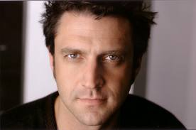 What I Learned at a Raul Esparza Master Class