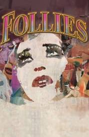 LOVE REDUX, Follies is extended three weeks at the Marquis Theater