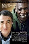 The Intouchables--INCREDIBLE