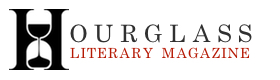 Hourglass Literary Magazine is running a contest