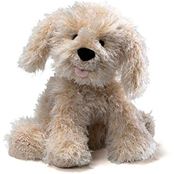 The Un-Comfort Dog